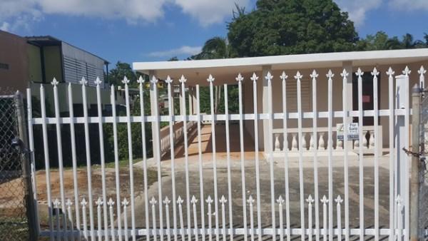 238 Comm Ramoscasa Blanca, Luquillo, Puerto Rico