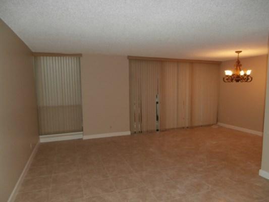 905 Bridgewood Pl, Boca Raton, Florida
