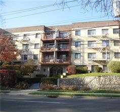 2221 Palmer Ave Apt 1d, New Rochelle, New York