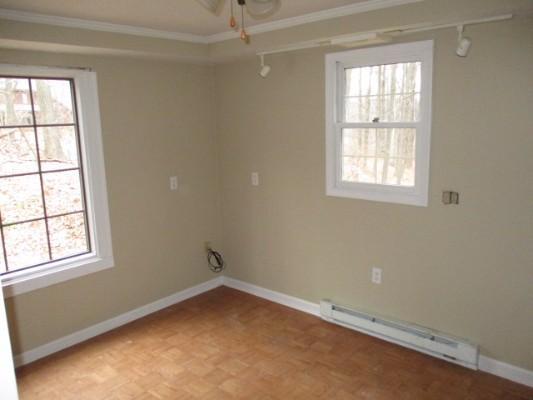 931 Rte 517, Hackettstown, New Jersey