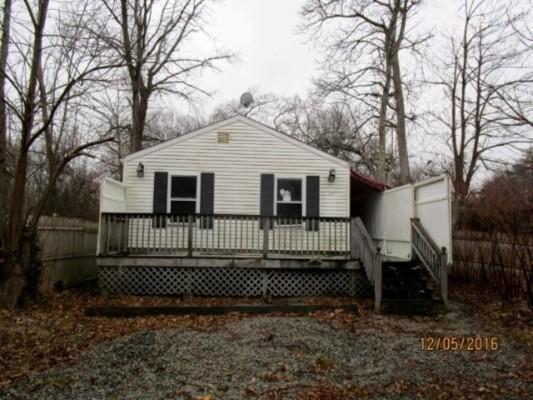 127 Ann Vinal Rd, Scituate, Massachusetts