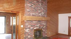 115 N Silver Pl, Indian River, Michigan
