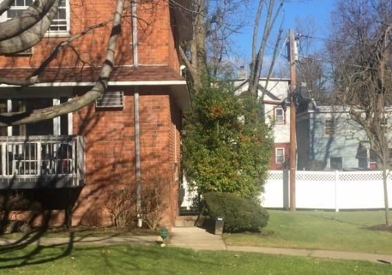 39 Harrison Ave Apt 7, Montclair, New Jersey