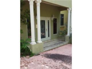 4 Mansiones Del Sur, Ponce, Puerto Rico
