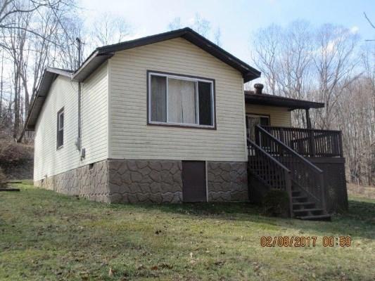 4429 Meadow Bridge Rd, Danese, West Virginia