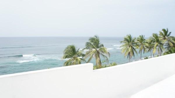 7 Aptcrescent Beach Condo, San Juan, Puerto Rico