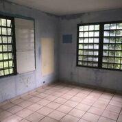 5 Lot 831 Rd Km 44 Bo Minilla, Bayamon, Puerto Rico