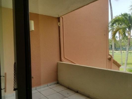 319 Apt Bldg 12 Beach Village, Humacao, Puerto Rico