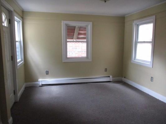 497 Stuyvesant Ave, Irvington, New Jersey