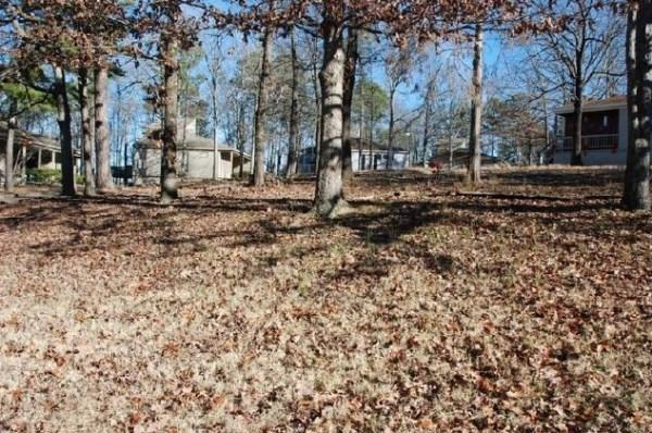 102 Shadow Ridge Loop, Fairfield Bay, Arkansas