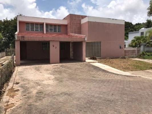 27 San Rafael Ests # 2, Trujillo Alto, Puerto Rico