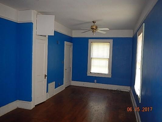 491 Hampton Dr, Spartanburg, South Carolina