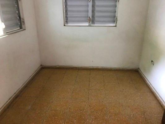 19 Principal St Lunas Ward, Guanica, Puerto Rico