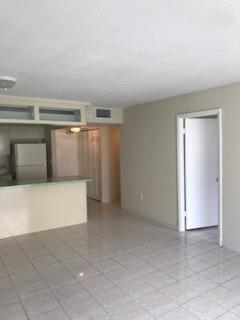 401 Ocean Drive 323, Miami, Florida