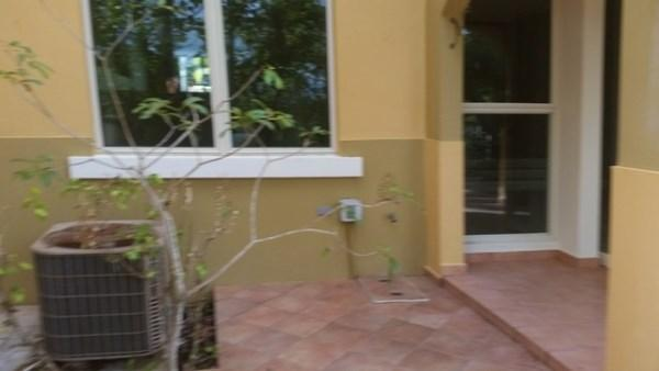 15 Aquabella, Humacao, Puerto Rico