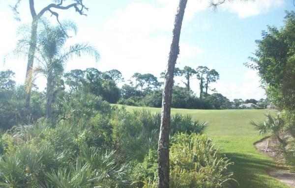 13430 Harbour Ridge Blvd # 7b, Palm City, Florida