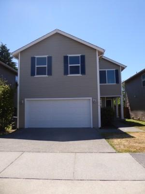 11816 24th St Se, Lake Stevens, Washington