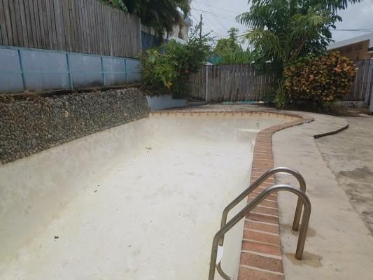 16 N16 Wilson St Parkville, Guaynabo, Puerto Rico
