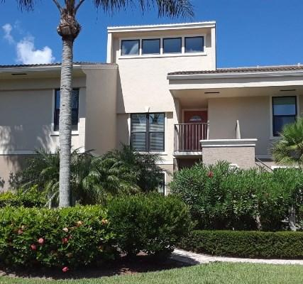 13258 Harbour Ridge Blvd # 5b, Palm City, Florida