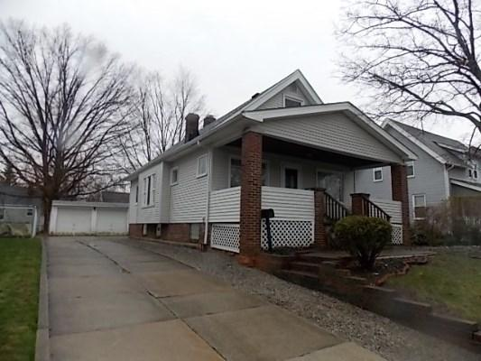 4398 Elmwood Rd, South Euclid, Ohio