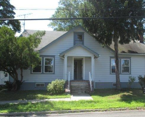 200 Maxwell Ave, Hightstown, New Jersey