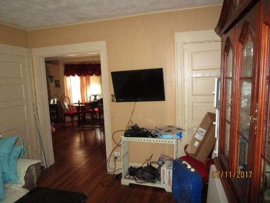 64 Samoset Avenueunit 1, Hull, Massachusetts