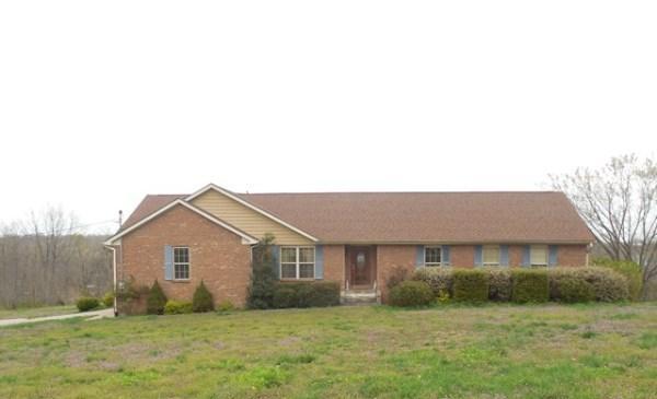 420 Cherokee Dr, Cape Girardeau, Missouri