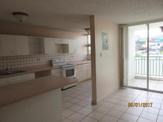 422 Aptcondominio Primavera, Bayamon, Puerto Rico