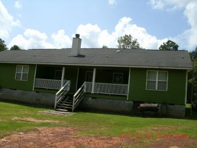 128 Ascot Way, Dawson, Georgia