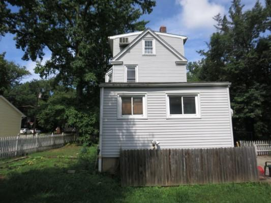 306 Oak Ave, Cherry Hill, New Jersey
