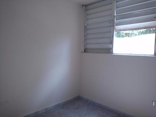 407 Apt Cond Flamboyanes, Ponce, Puerto Rico