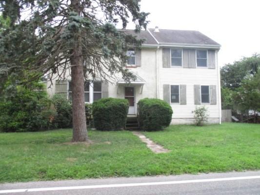169 Mill St, West Creek, New Jersey