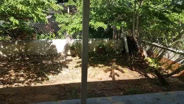 10 St M22 Urb Fajardo Gardens, Luquillo, Puerto Rico