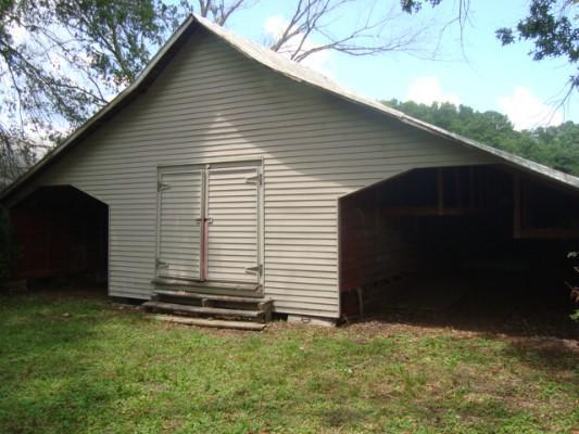 2803 Virginia Rd, Tyner, North Carolina