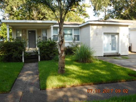 604 Jefferson Park Ave, Jefferson, Louisiana