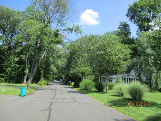 168 Bungalow Ter, Millington, New Jersey