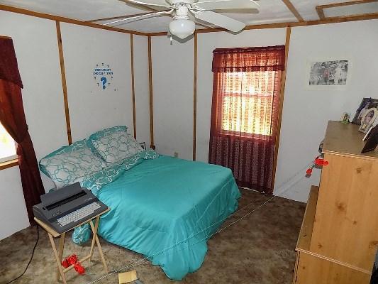 6004 Kurt St, Brooksville, Florida