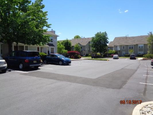 3801 Fenwick Ln, Mount Laurel, New Jersey