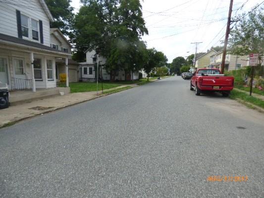 320 Warren St, Phillipsburg, New Jersey