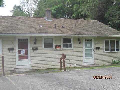 13013 2 Blithewood Avenue, Worcester, Massachusetts