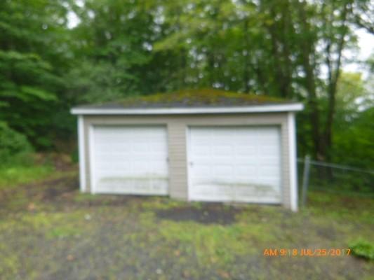 101 Podunk Rd, East Brookfield, Massachusetts