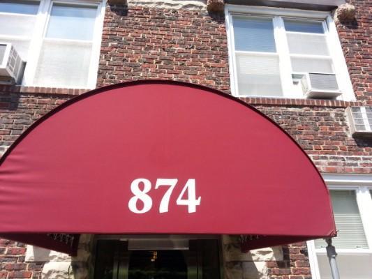 874 W Broadway, Woodmere, New York