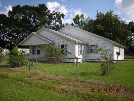 110 Lucille Dr, Sunset, Louisiana
