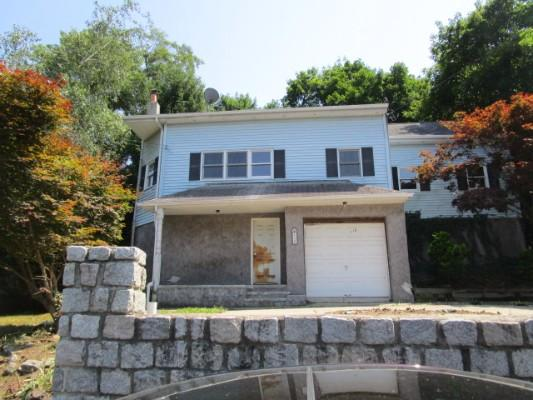 115 Seminole Ave, Lincoln Park, New Jersey