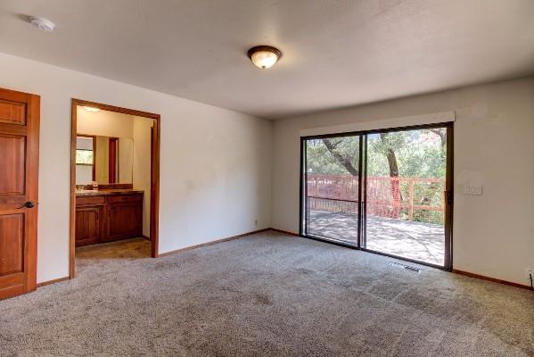 11706 Centerville Rd, Chico, California