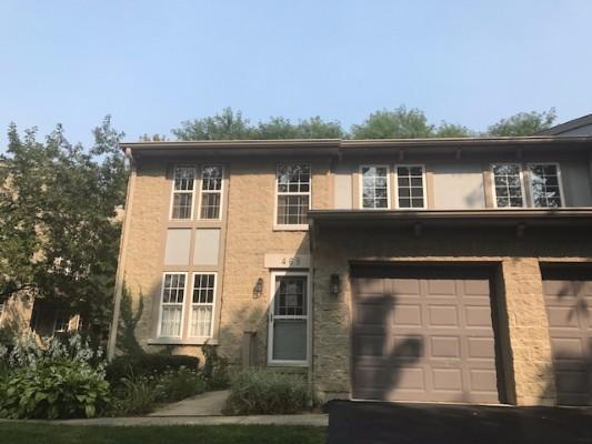469 S Jefferson St, Batavia, Illinois