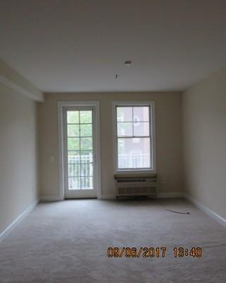 40 Constitution Way, Jersey City, New Jersey
