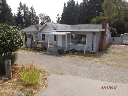 1919 Sylvan Way, Bremerton, Washington