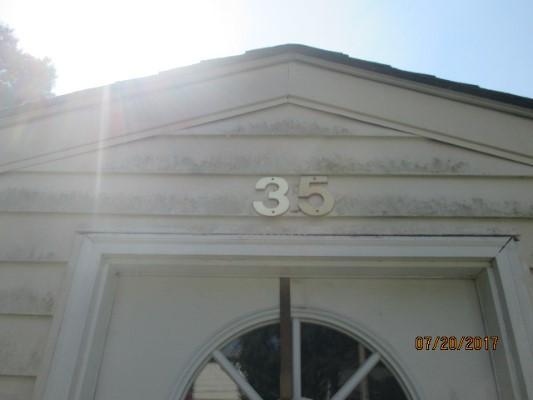 35 Penn Ave, Coatesville, Pennsylvania