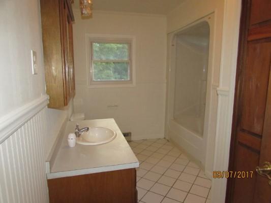 1225 Suscon Rd, Pittston, Pennsylvania